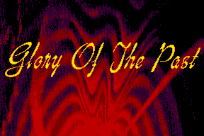 Audio CD - Super Dungeon Master - JP - Track 05 Glory Of The Past - Screenshot - 001