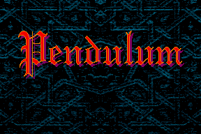 Audio CD - Super Dungeon Master - JP - Track 07 Pendulum - Screenshot - 001