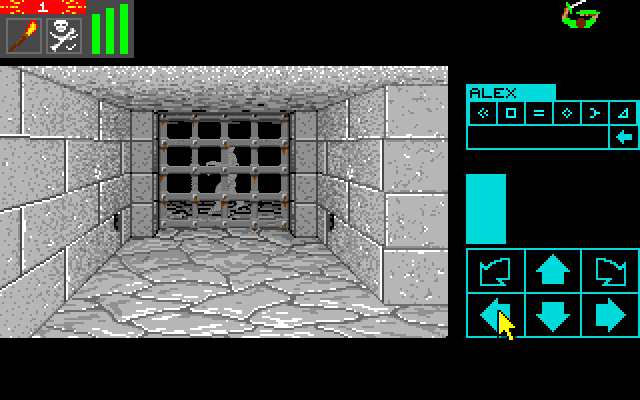 CustomDungeon-BlackGate.png