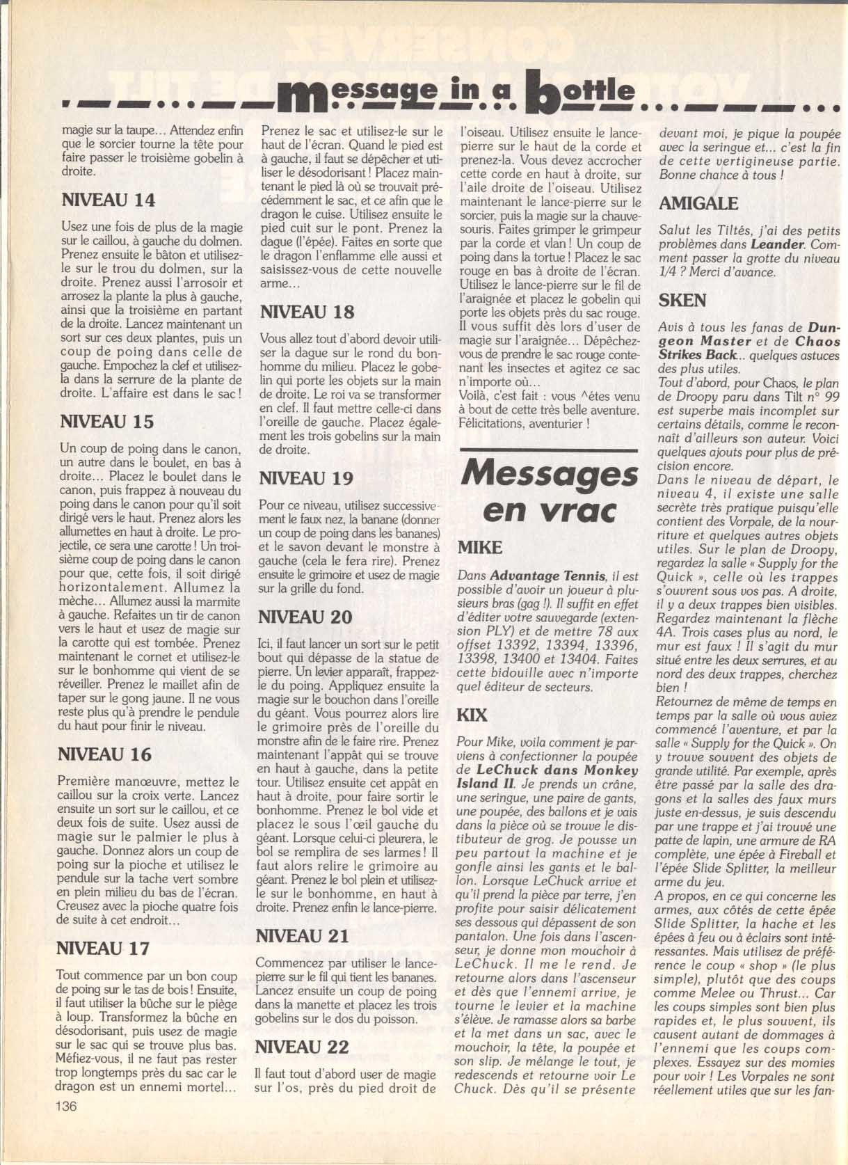 DMCSB-Scan-Hints-Tilt-Issue#103-Jun-1992-Page136.jpg