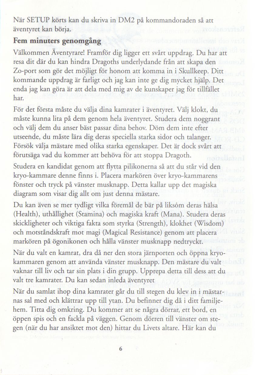 Page 6 (Finnish)