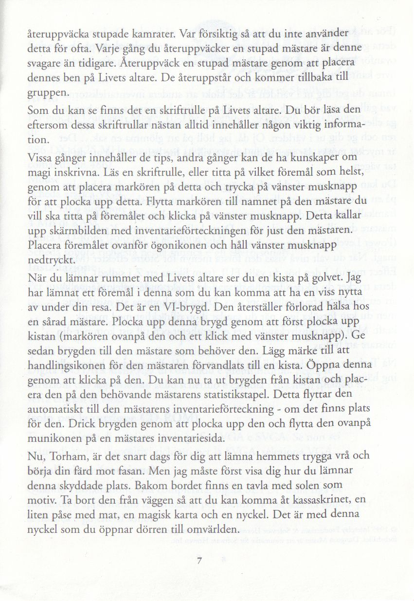 Page 7 (Finnish)