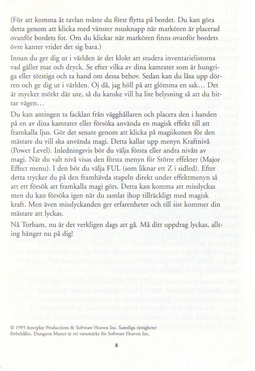 Page 8 (Finnish)