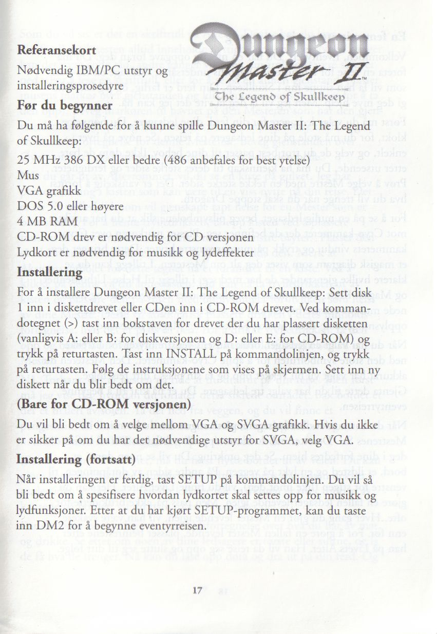 Page 17 (Norwegian)