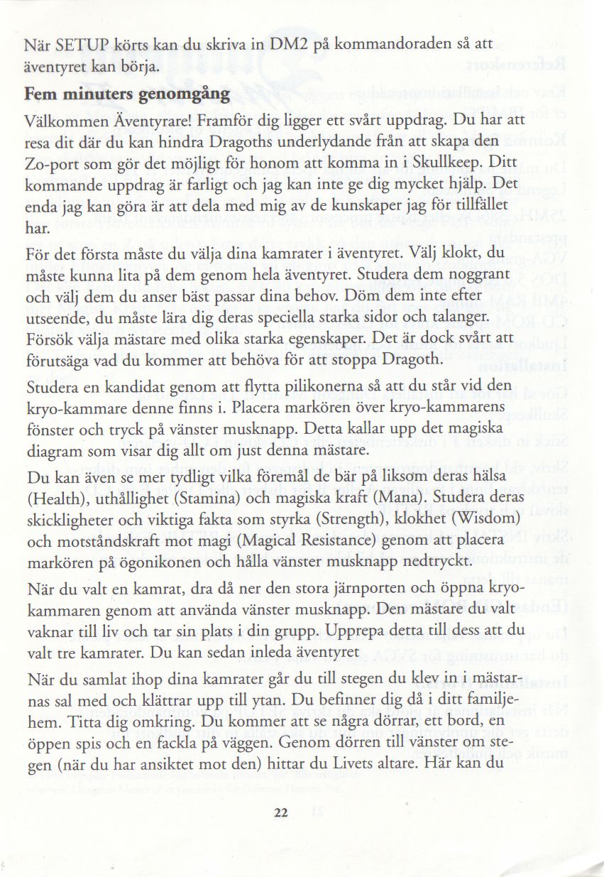 Page 22 (Finnish)