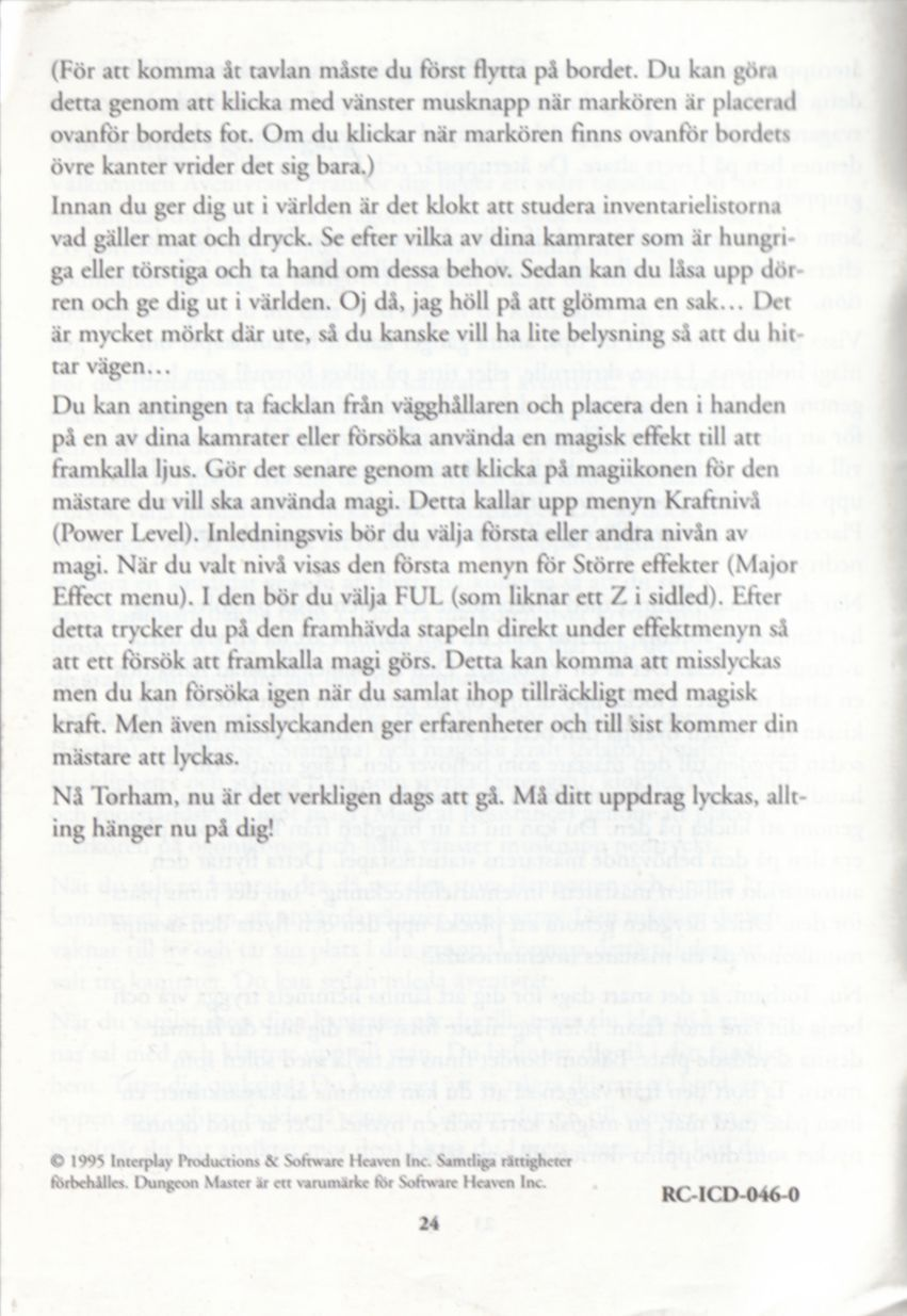 Page 24 (Finnish)