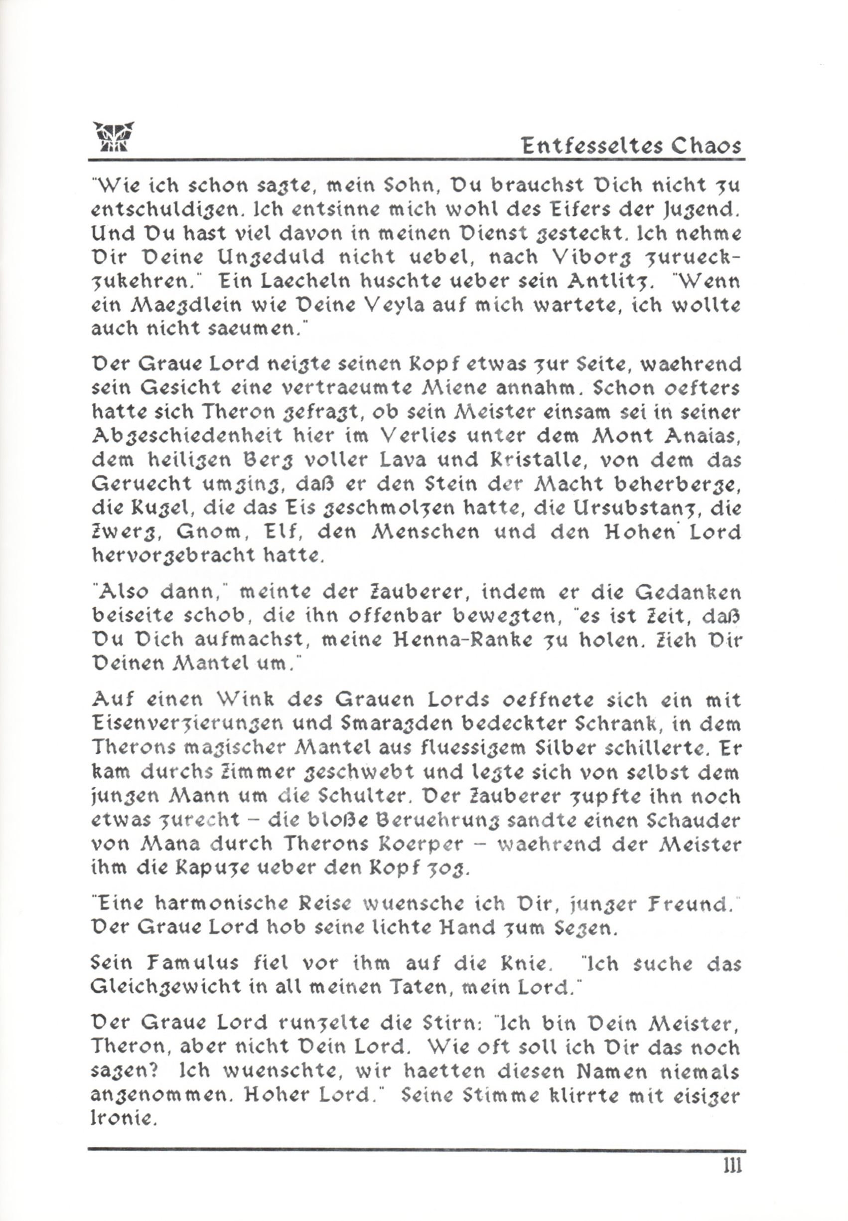 Game - Dungeon Master - DE - PC - Psygnosis - Manual - Page 007 - Scan