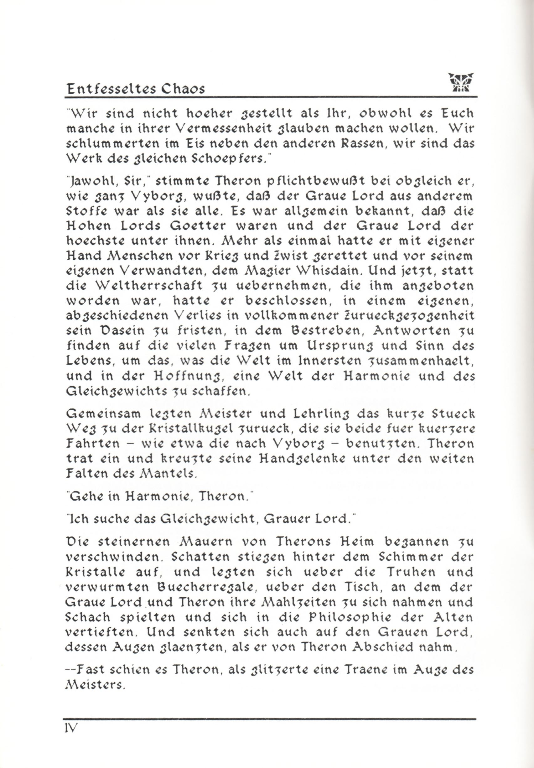 Game - Dungeon Master - DE - PC - Psygnosis - Manual - Page 008 - Scan