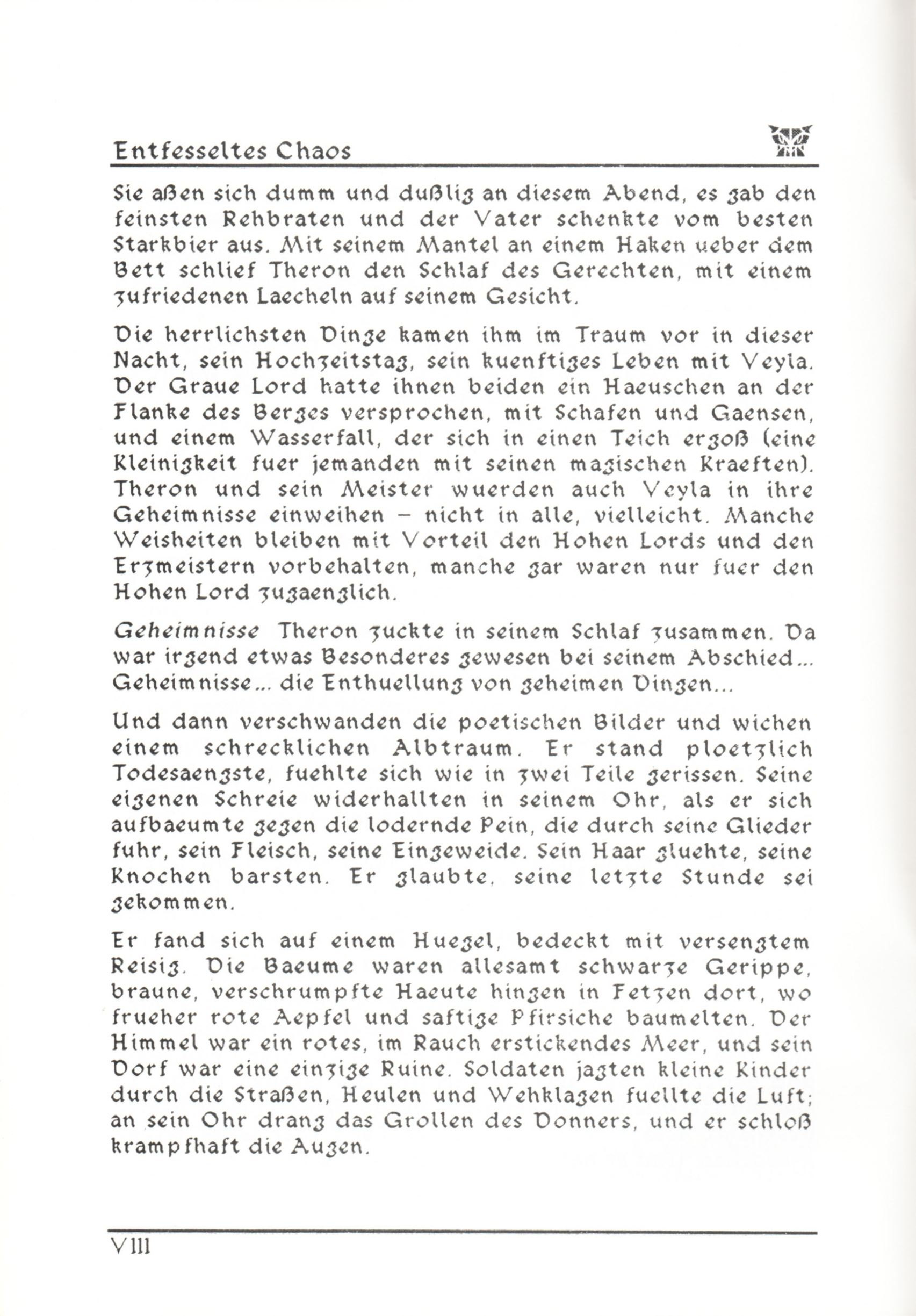 Game - Dungeon Master - DE - PC - Psygnosis - Manual - Page 012 - Scan