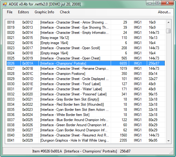 Tool-Screenshot-ADGE.net1.png