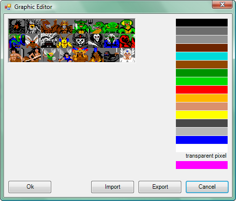 Tool-Screenshot-ADGE.net2.png
