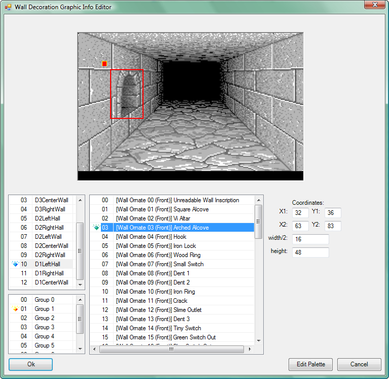 Tool-Screenshot-ADGE.net3.png