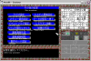 Dungeon RPG Construction Kit Dandan Dungeon Screenshot 7
