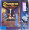 Dungeon Master for PC with FTL Sound Adapter (US Release) - Box Front