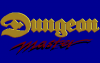 Dungeon Master for Apple IIGS Screenshot - Title