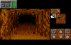 Dungeon Master II for Amiga Screenshot - In game